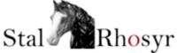 Logo 350*107